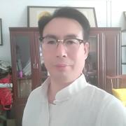 你走了,我不能送——送給武昌醫院院長劉智明