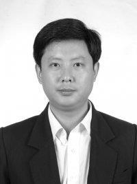 在第40期中国好诗发表《办公室里进了只蛐蛐》,第9次第10首入选。 - 王智勇 - superman的博客