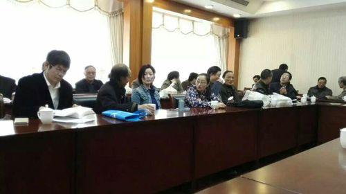 上海市崇明县政府网_上海市崇明县作家协会举行换届选举大会-中国诗歌网