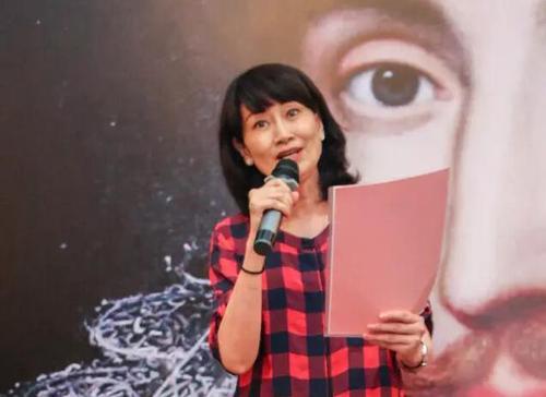 燕子姐姐_燕子姐姐,原上海电视台儿童节目主持人陈燕华朗诵《莎士比亚十四行诗