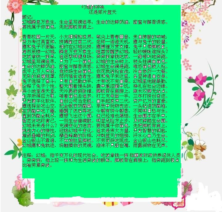 33-1FH4164240128 (4)