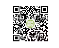 QQ浏览器截图20190506133056